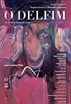 O Delfim
