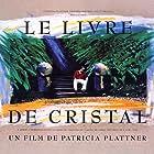 Le livre de cristal (1994)