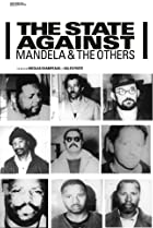 The State Against Mandela and the Others (2018) Poster