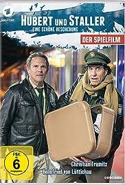 Hubert und Staller - Eine schöne Bescherung Poster