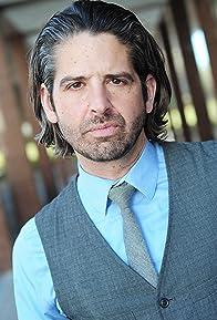 Primary photo for Marco Tazioli