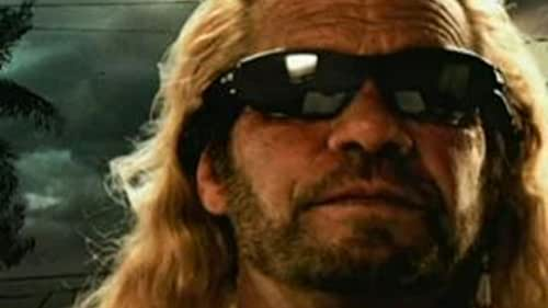 Dog The Bounty Hunter Crime Is On The Run