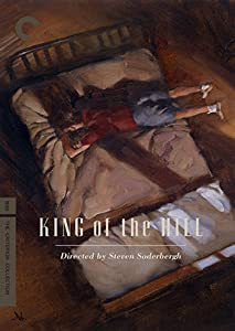 Welcome movie mp4 video download A. E. Hotchner on King of the Hill by none [h264]