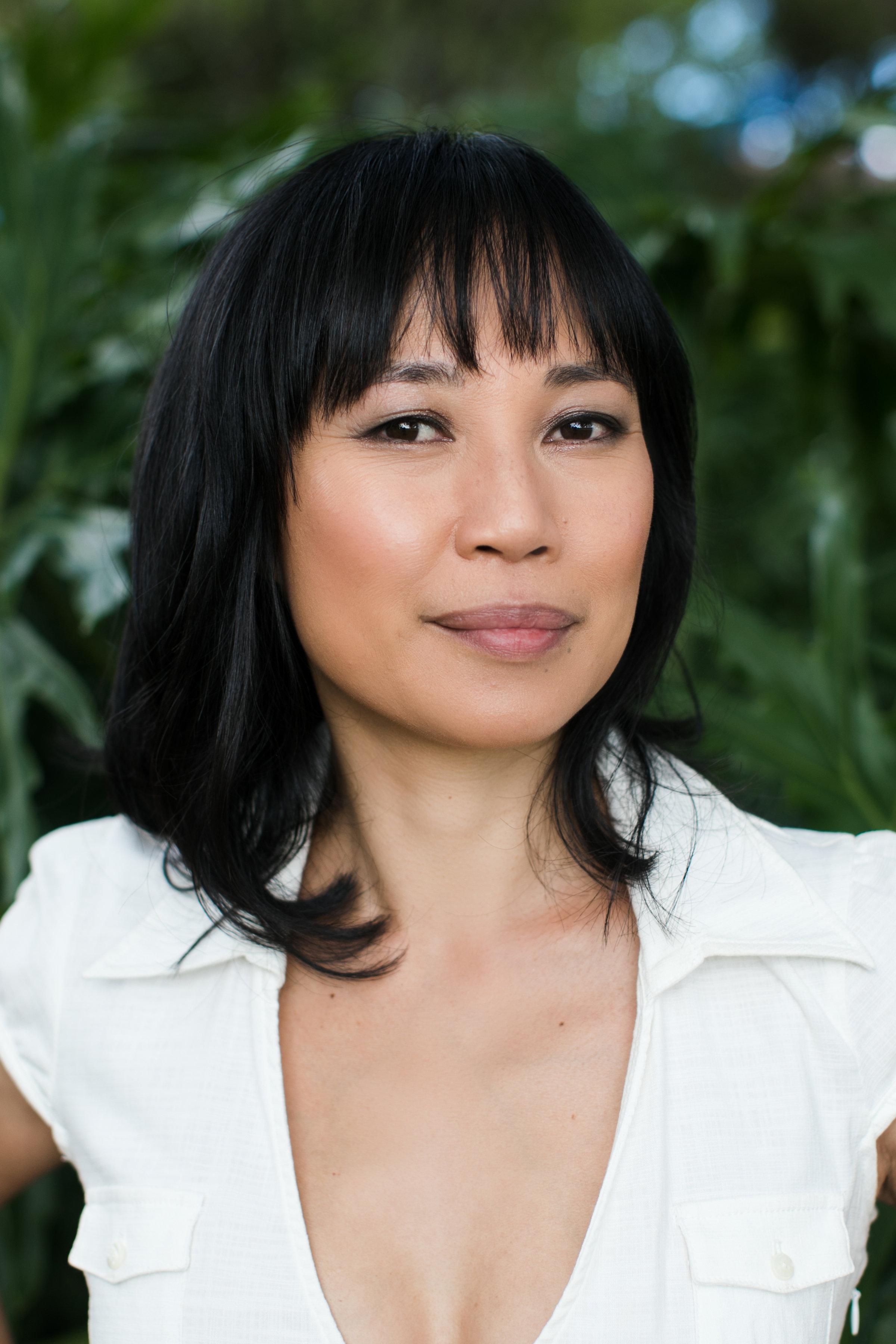 Ling-Hsueh Tang