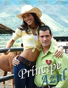 Meilleur site de téléchargements de films au Royaume-Uni Se solicita príncipe azul - Épisode #1.86, Adrián Delgado, Caridad Canelón [1280x544] [2160p]