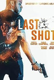 Last Shot (2020)