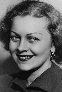 Lyudmila Tselikovskaya Picture