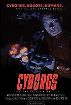 Cyborgs Universe