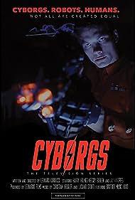 Cyborgs Universe (2020)