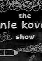 The Ernie Kovacs Show