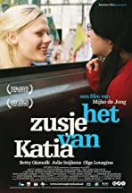 Katia's Sister