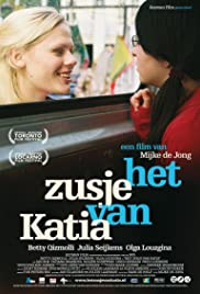 Katia's Sister Poster