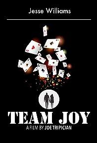 Primary photo for Team Joy