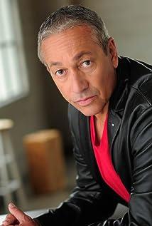 John Vargas Picture