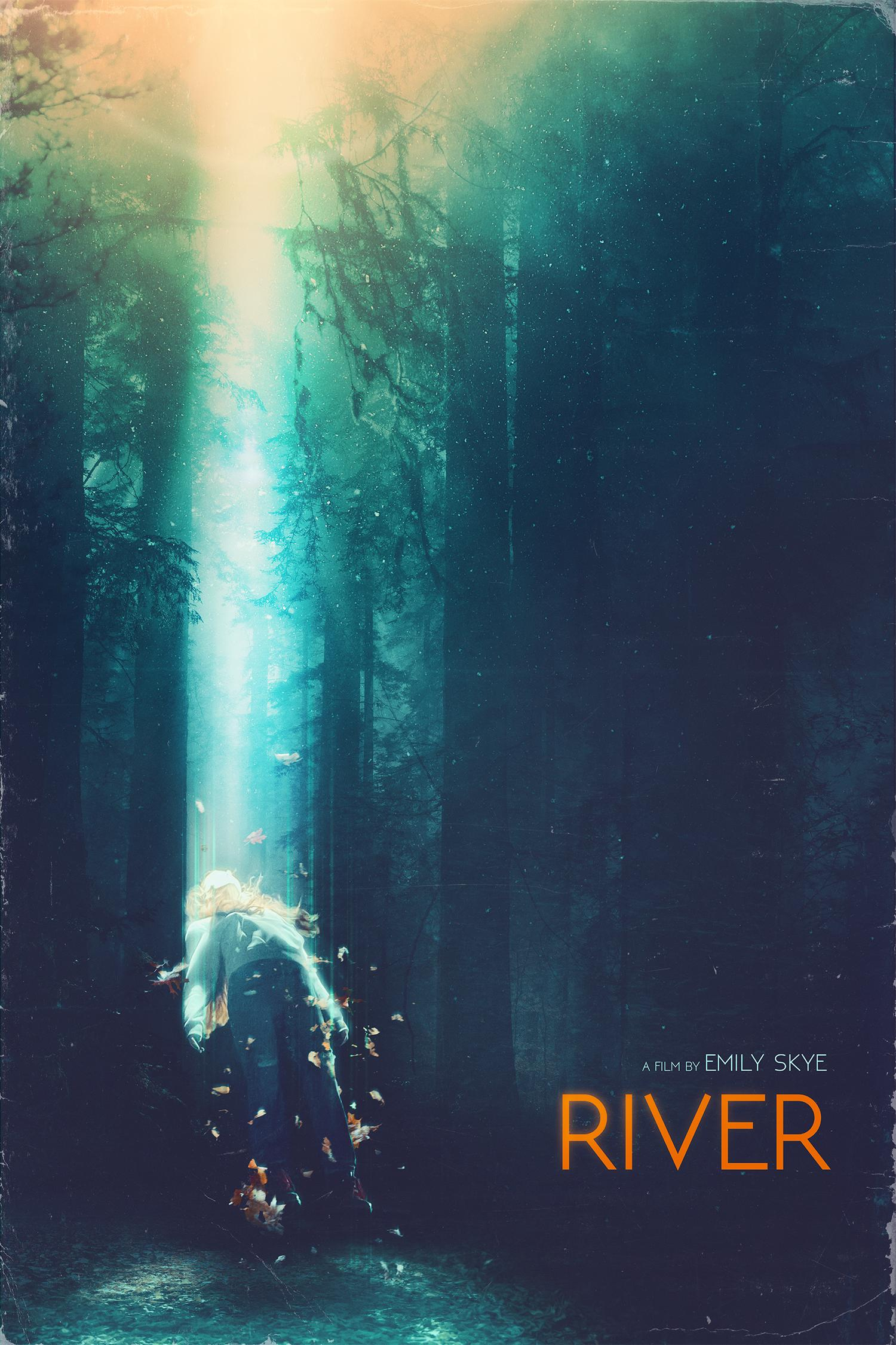 Download River (2021) Bengali Dubbed (Voice Over) WEBRip 720p [Full Movie] 1XBET Full Movie Online On 1xcinema.com
