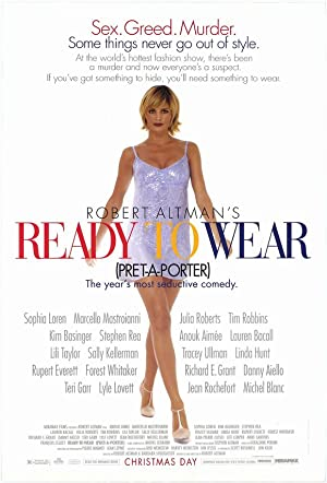 Ready-To-Wear-1994-1080p-BluRay-5-1-YTS-MX