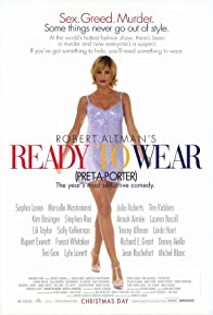 Primary photo for Ready to Wear