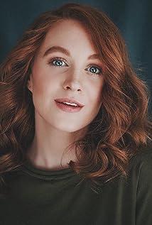 Natalie Farrow Picture