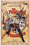 The Pirates of Penzance (1983)