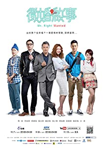itunes downloading movies First Mind by none [BDRip]
