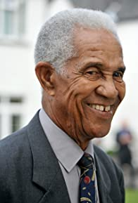 Primary photo for Gary Sobers