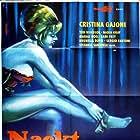 Gioventù di notte (1961)