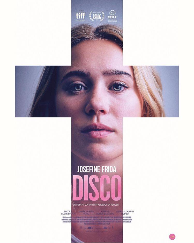 Watch Disco free soap2day