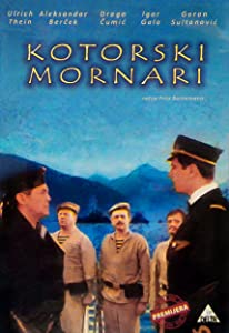 the Kotorski mornari full movie download in hindi