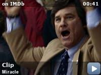 Miracle (2004) - IMDb