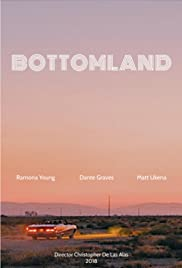 Bottomland Poster