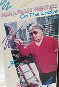 Primary photo for Jonathan Winters: On the Ledge