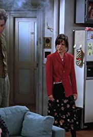 Seinfeld The Invitations TV Episode 1996 IMDb