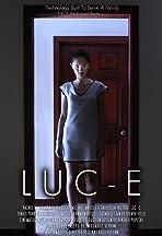 Luc-E