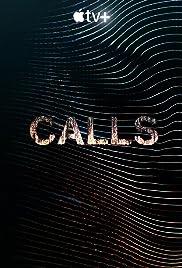 骇人来电 Calls (2021)