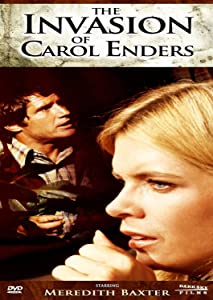 The Invasion of Carol Enders USA