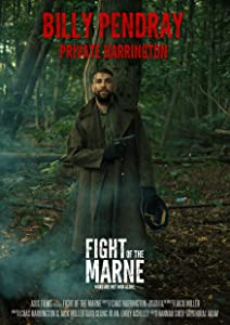 Fight of the Marne full movie in hindi free download