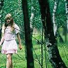 Lucie Hollmann in Mein Freund aus Faro (2008)