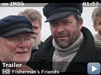 Fisherman S Friends 2019 Imdb