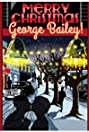 Merry Christmas, George Bailey (1997) Poster