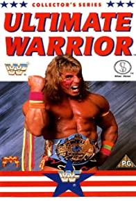 Primary photo for The Ultimate Warrior