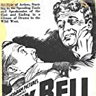 Rex Bell and Lloyd Whitlock in Diamond Trail (1933)