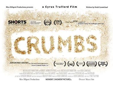 Películas bittorrent descargar Crumbs by Cyrus Trafford  [avi] [640x360]