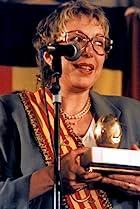 Rosa Maria Sardà