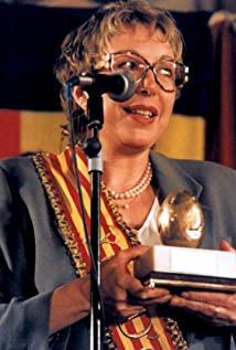 Rosa Maria Sardà Picture