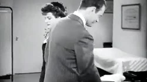 """Dr. Jimmy Kildare is back at work at Blair General hospital, though several people admit that he is not himself since suffering his loss. He's taken a liking to a young intern, Don Winthrop, and tries to help him out when he transports an accident victim, socialite Cynthia """"Cookie"""" Charles, to Blair General from outside the hospital's agreed territory. When the other hospital complains, Winthrop is fired. Soon after, his girlfriend, Nurse Anabelle Kirke, is also let go when she too misapplies hospital policy. Kildare pleads their case with the hospital Board but with little luck. He then gets the well-connected Cookie, who has a thing for him, to help to sort it out."""