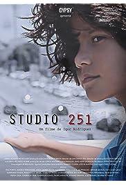 Studio 251
