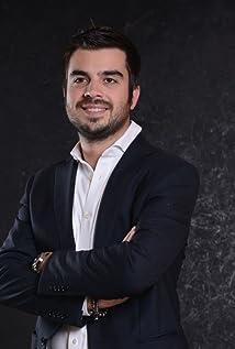 Alessandro Amante Picture