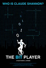 The Bit Player (2018) 1080p