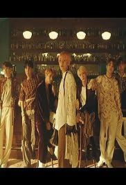 BTS: Airplane pt 2 (Video 2018) - IMDb