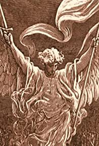 Primary photo for The Mythologies of Supernatural: From Heaven to Hell
